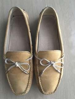 CMG women's shoes