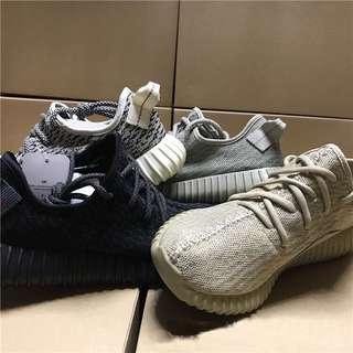 Adidas Yeezy (copygrade)