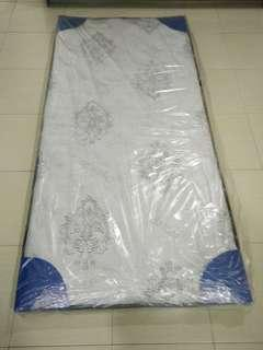 Gucca single mattress -  thick