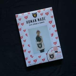 Human Made SS19