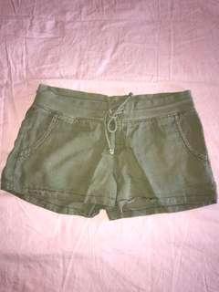 Rip curl shorts - 12