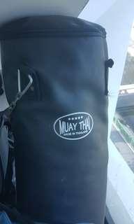 30KG punch bag