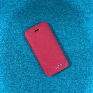 iPhone 5/5s/SE fold casing