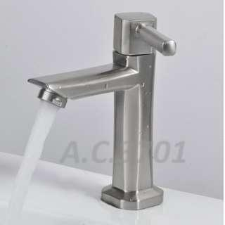 Tap / Toilet Basin Tap / Bathroom Tap