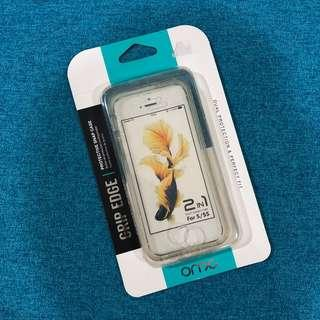 360 iPhone 5/5s/SE casing protection