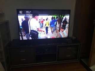 LG 49寸電視機