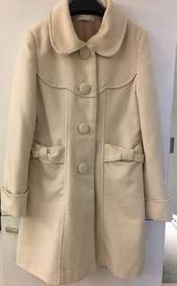 🚚 Prime pattern 全新福袋大衣