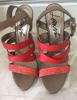 LANVIN Shoes Authenthic (NO KW) Size 38