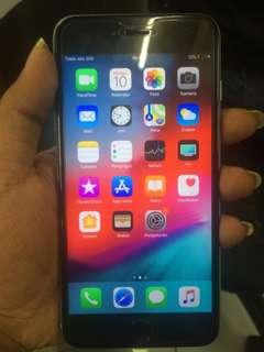 iPhone 6 64GB Non Finger