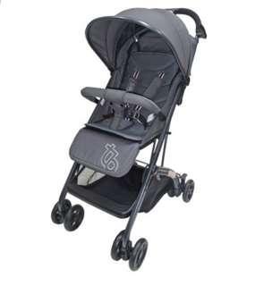 🚚 Lightweight stroller