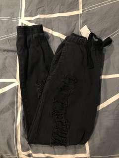 Supre Pants