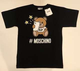 Moschino 🐻 📱Tee