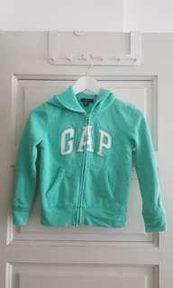 Gap Sweater for 6/7 years old kids
