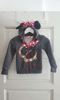 H&M sweater for girl 2y-4y