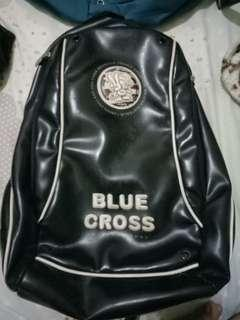 Tas blue cross