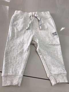 Mothercare - Trousers