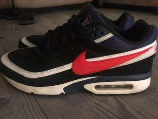 USA Olympic air max