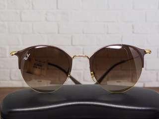 Kacamata Sunglassess