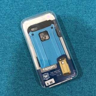 iPhone 5/5s/SE casing