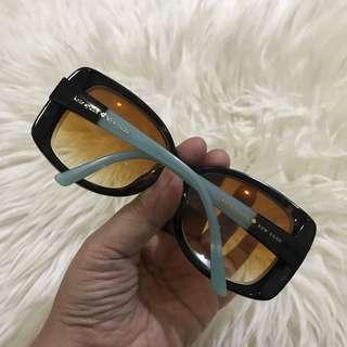 Kate Spade Authentic Glasses