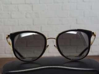 Kacamata Sunglassess Michael Kors