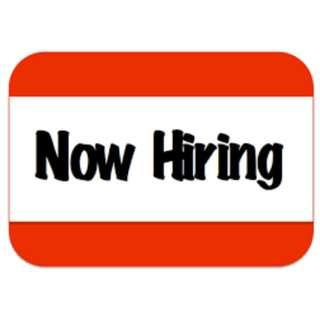 Operations/Sales Executive - Up to $2000/Mth - 5-Day Week
