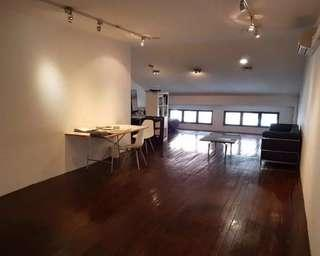 Purvis Street Office For Rent