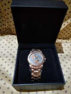 Ed Hardy Watch