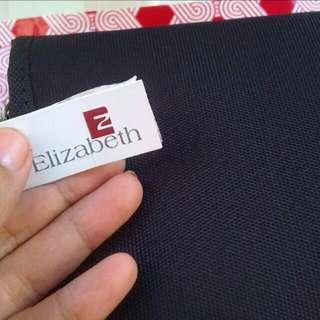 Dompet elizabeth new