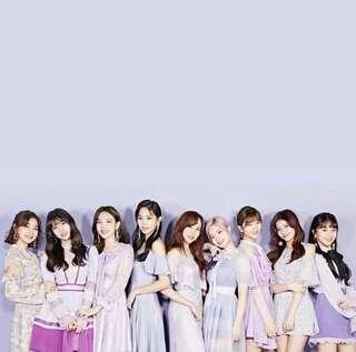 [PREORDER] TWICE - #TWICE2 Japanese Release