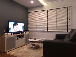 Common Room for Rent @ Admiralty
