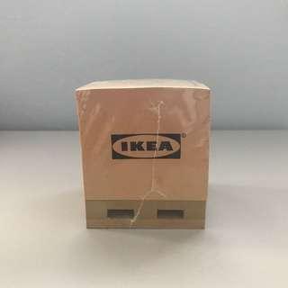 Ikea棧板便條紙