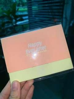 BTS HAPPY EVER AFTER 4TH Muster