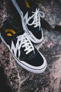 Sepatu Walker.id