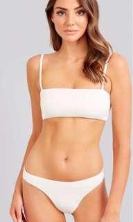 Kookai bikini