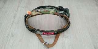 🚚 Dog harness strap