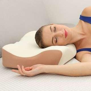 Medi-Max睡眠治療按摩枕