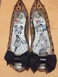 Melissa Minnie Mouse