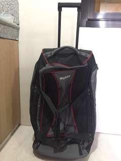 Rudy Project Luggage Bag