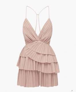Alice McCall Finesse dress