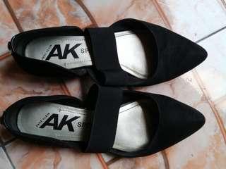 Authentic Anne Klein