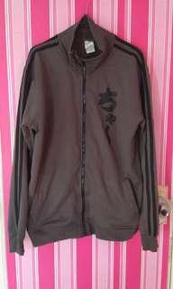 Jacket Abu Jepang