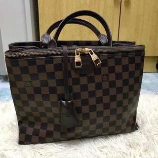 Louis Vuitton Shoulder Bag (READY STOCK)