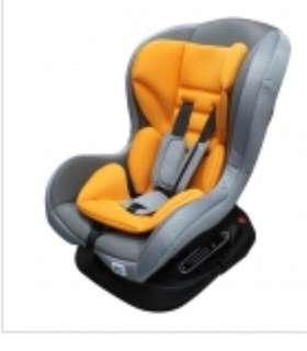 Sweet Cherry toddlers car seat front facing