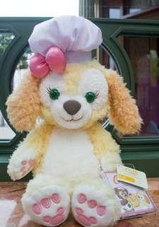 迪士尼 Cookie (Duffy 好友)