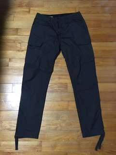 G-star Cargo Rovic Tapered Pants