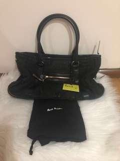 Clearance😮Authentic Paul Smith Bag