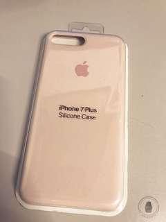🚚 8plus 手機殼 粉色