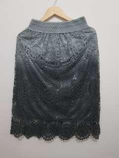 Rok bkk skirt