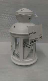 🚚 IKEA 小蠟燭燭台